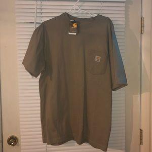 NEW Carhartt T Shirt